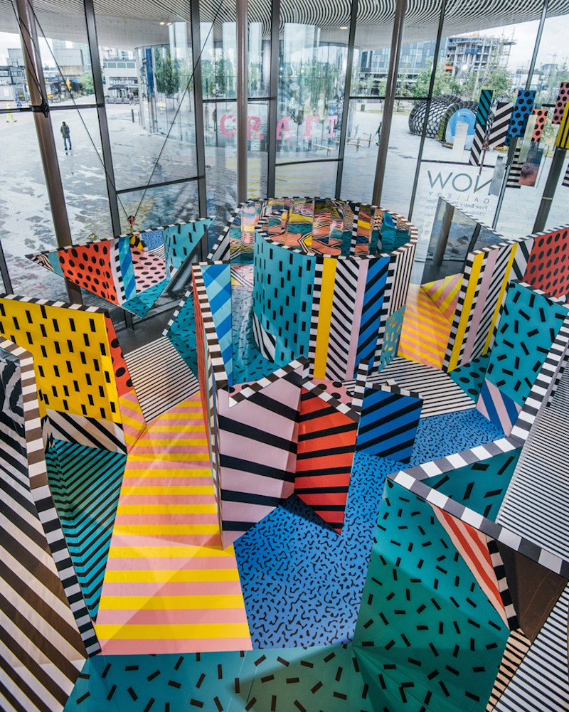 camille-walala-color-maze-2