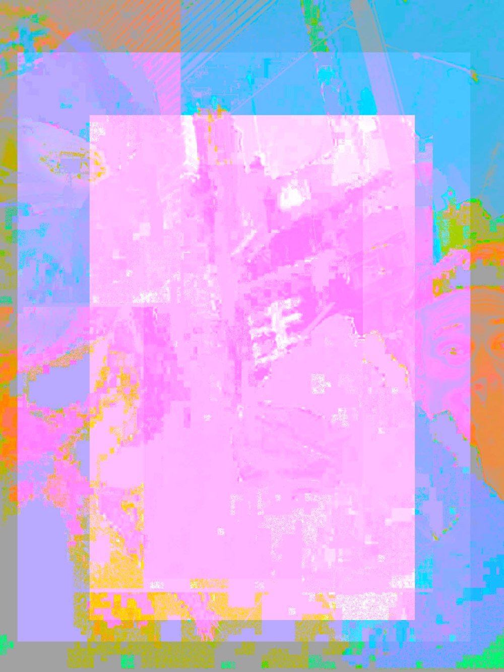 IMG_5422